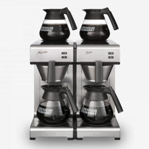 Bonamat Kaffemaskiner