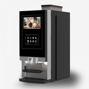 coffeemaxx Kaffemaskiner